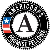 Americorps Promise Fellow Position