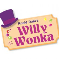 "4CT presents ""Willy Wonka"""