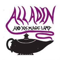 Alladin and His Magic Lamp: Tickets on Sale!