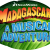 Madagascar Jr. Auditions