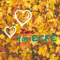 Love for ECFE
