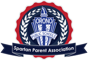 Spartan Parent Organization