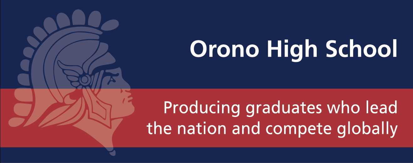Producing graduates who the nation and compete globally