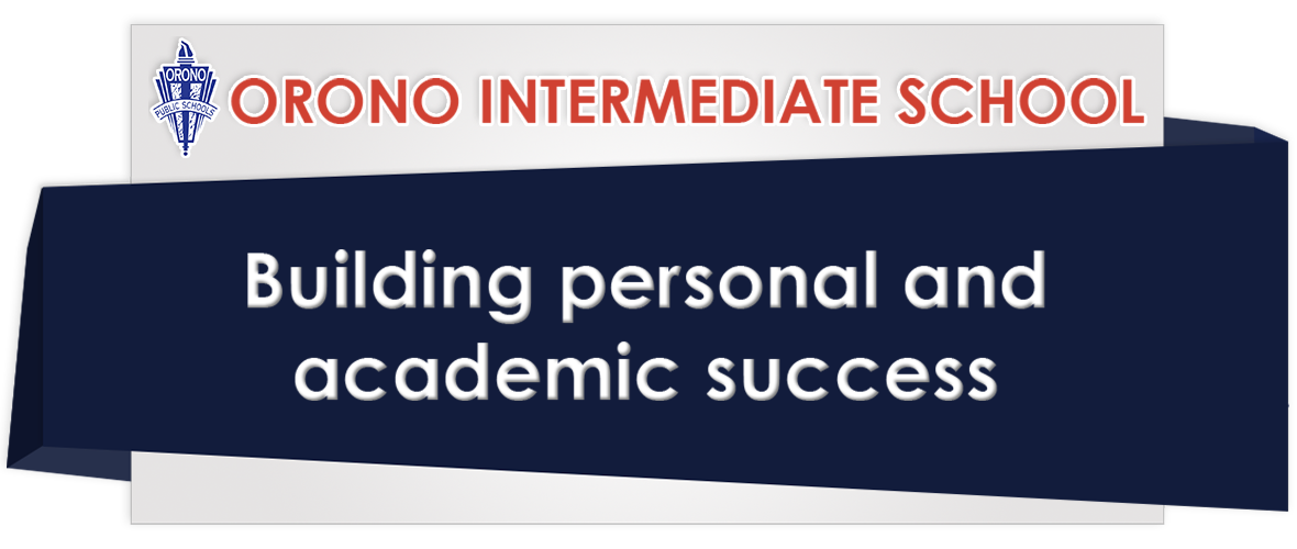 Building personal and academic success