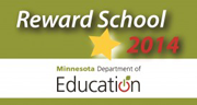 MN Reward School 2014