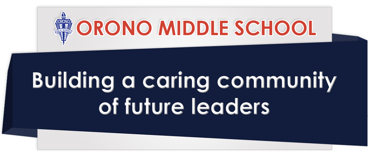 Creating a caring community of future leaders