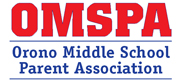 Orono Middle School Parent Association