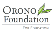 Orono Foundation
