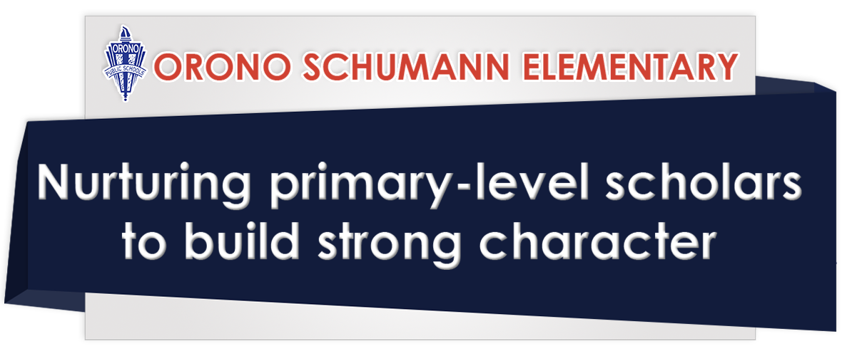 Nurturing primary-level scholars to build strong character