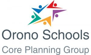 Core Planning Group logo