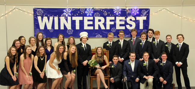 2017-winterfest-court_web