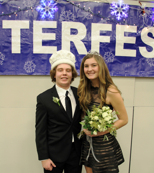 2017-winterfest-king-and-queen_web