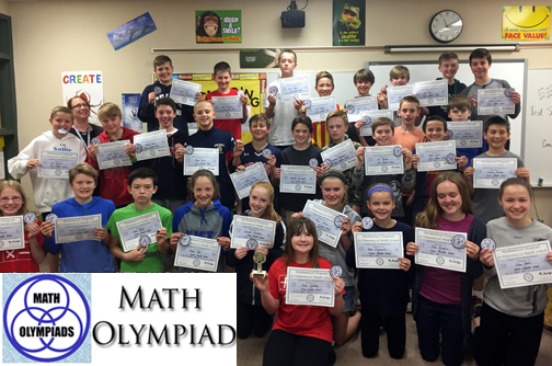 oms-mathematicians