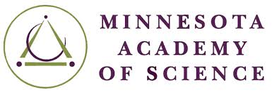 mn-academy-of-science