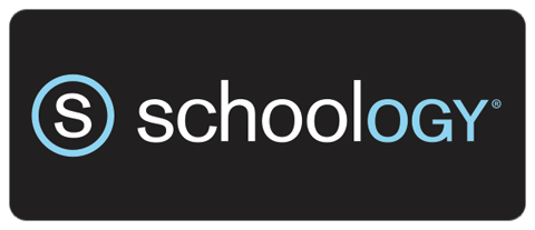 Schoology | District Office