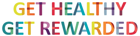 Get Healthy - Get Rewarded : Orono Activities Center